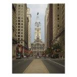 Ayuntamiento, Philadelphia Impresiones Fotográficas