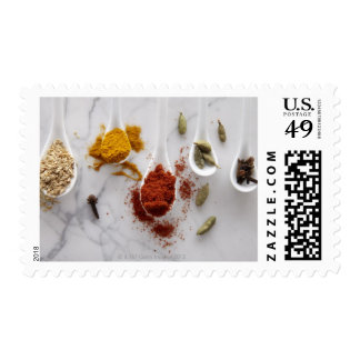Ayurvedic Warming Spices Postage