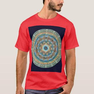ayurvedica T-Shirt