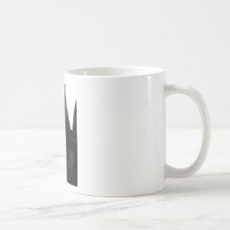 Ayutaya 17june2010- (44).JPG Coffee Mug