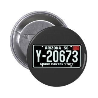 AZ58 PIN
