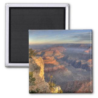 AZ, Arizona, Grand Canyon National Park, South 2 Magnet