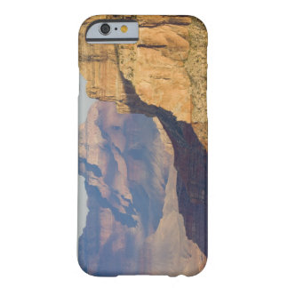AZ, Arizona, Grand Canyon National Park, South 3 Barely There iPhone 6 Case
