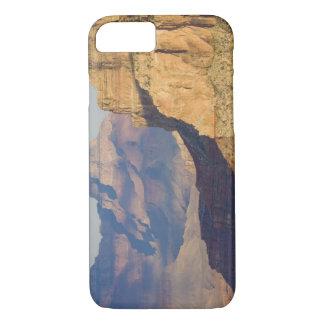 AZ, Arizona, Grand Canyon National Park, South 3 iPhone 7 Case
