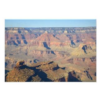 AZ, Arizona, Grand Canyon National Park, South 3 Photo Art