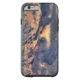 AZ, Arizona, Grand Canyon National Park, South 4 Tough iPhone 6 Case