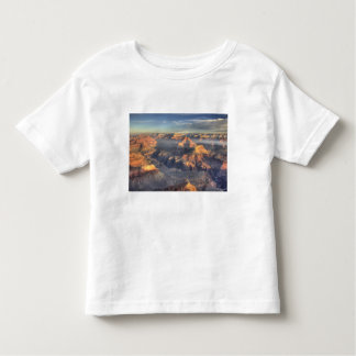 AZ, Arizona, Grand Canyon National Park, South 5 Shirt