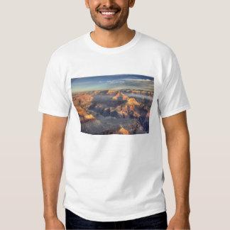 AZ, Arizona, Grand Canyon National Park, South 5 T-shirt