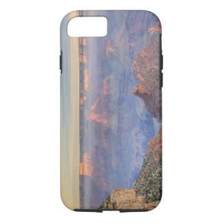 AZ, Arizona, Grand Canyon National Park, South 6 iPhone 7 Case