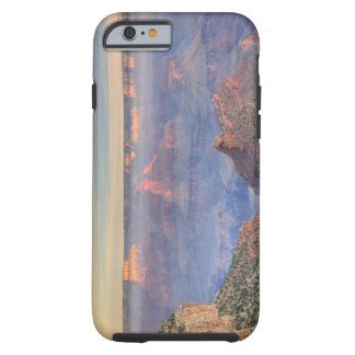 AZ, Arizona, Grand Canyon National Park, South 6 Tough iPhone 6 Case