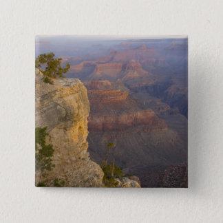 AZ, Arizona, Grand Canyon National Park, South 7 Button