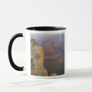 AZ, Arizona, Grand Canyon National Park, South 7 Mug
