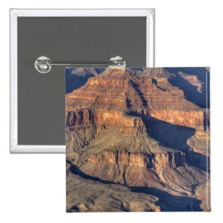 AZ, Arizona, Grand Canyon National Park, South 9 Button