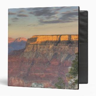 AZ, Arizona, Grand Canyon National Park, South Binder