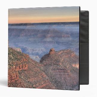 """AZ, Arizona, parque nacional del Gran Cañón, 2 del Carpeta 1 1/2"""""""