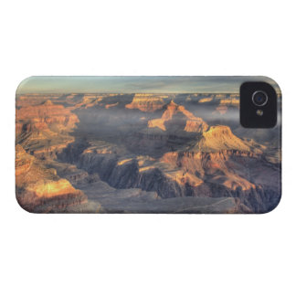 AZ, Arizona, parque nacional del Gran Cañón, 5 del Case-Mate iPhone 4 Protector