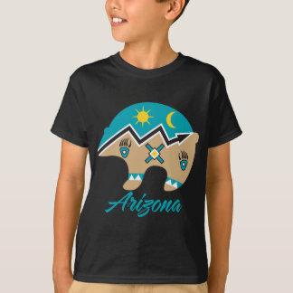 AZ Bear Clan T-Shirt