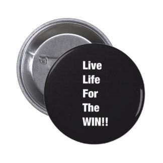 Az ftw custom button