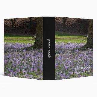 "Azafranes púrpuras DSC5434 Carpeta 1 1/2"""