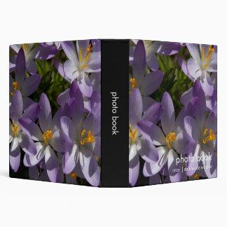 "Azafranes púrpuras DSC5454 Carpeta 1 1/2"""