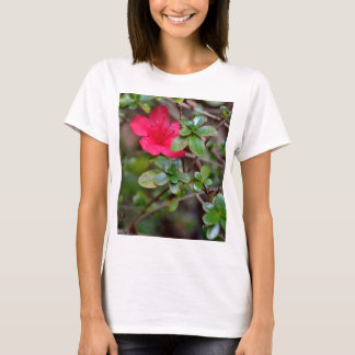 Azalea All Alone T-Shirt