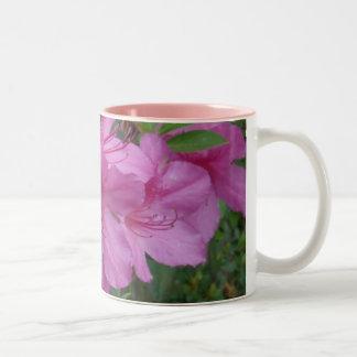 Azalea Coffee Cup