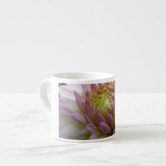 Azalea Espresso Mug
