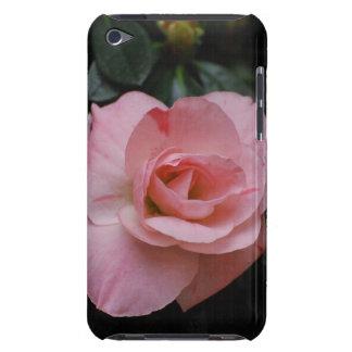 Azalea Flowers Barely There iPod Case
