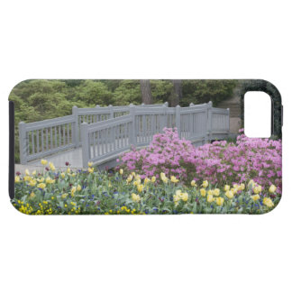 Azalea Heath Family (Ericaceae), Tulip, and iPhone SE/5/5s Case