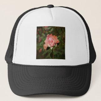 Azalea, mon Amour Trucker Hat