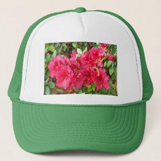 Azalea products trucker hat