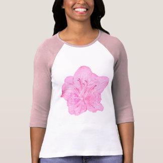 Azalea Shirt