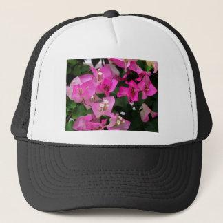 Azalea Trucker Hat