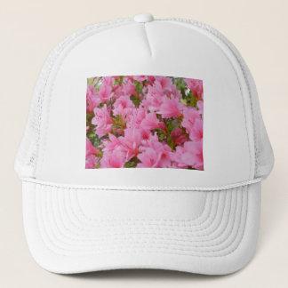 Azaleas in Bloom Trucker Hat