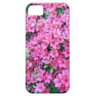 Azaleas iPhone SE/5/5s Case
