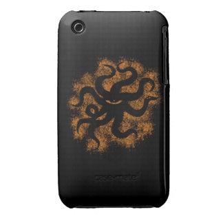 Azathoth Funda Bareyly There Para iPhone 3 De Case-Mate