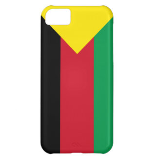 azawad case for iPhone 5C