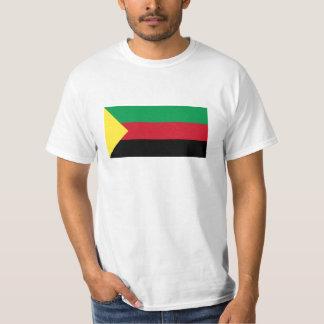 Azawad Flag Tshirt