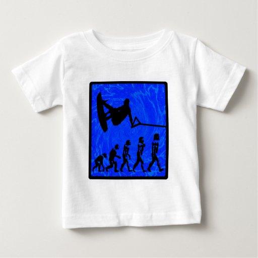 azd38 t-shirt
