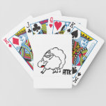 AZEE collection ATK Bicycle Card Decks