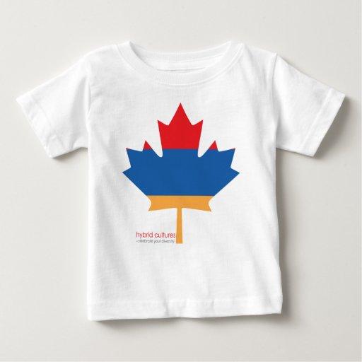 Azerbaijan Baby T-Shirt