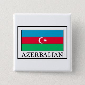 Azerbaijan Button