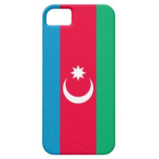 Azerbaijan iPhone 5 Case-Mate Coberturas