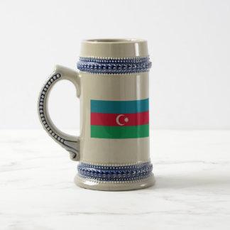 Azerbaijan Jarra De Cerveza