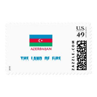 Azerbaijan Envio