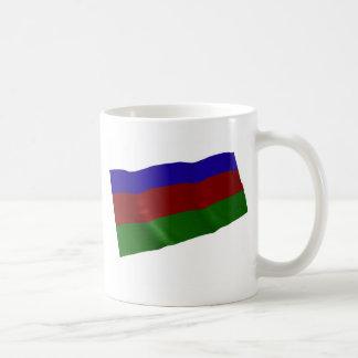 Azerbaijan Taza