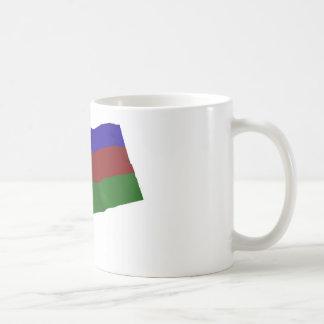 Azerbaijan Taza Clásica