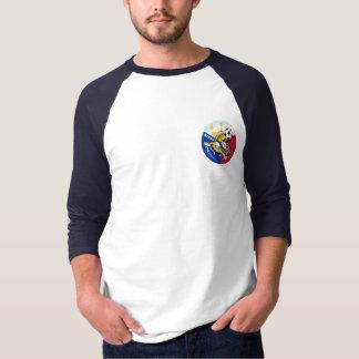 Azkals/One Big Bite T-Shirt
