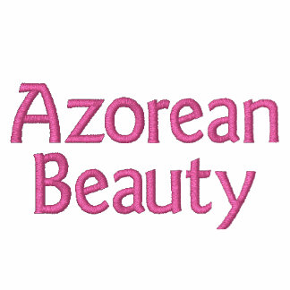 Azorean Beauty