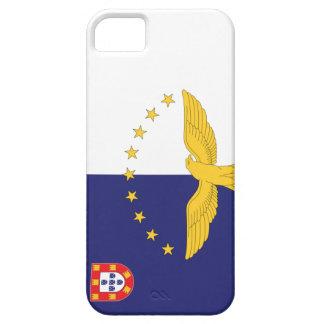 Azores iPhone 5 Case-Mate Cobertura
